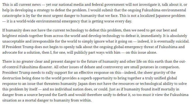 essay-the-ongoing-fukushima-disaster.JPG