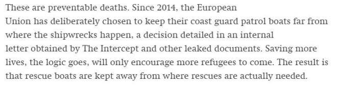 europe-keeps-its-rescue-ships-far-from-the-coast-of-libya-where-thousands-of-refugees-have-drowned