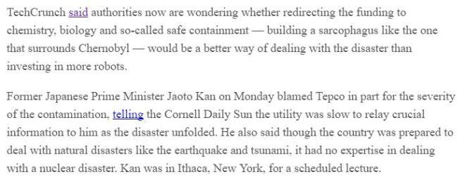 evacuation-zone-around-fukushima-nuclear-power-plant-reduced