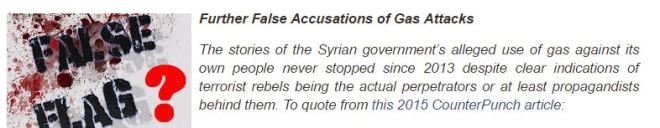 false-accusations-and-fake-news-assad-government-did-not-commit-the-gas-attacks-in-khan-shaykhun