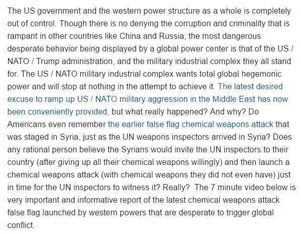 false-flag-chemical-weapons-attack-pushes-wwlll-while-global-geoengineering-omnicide-continues