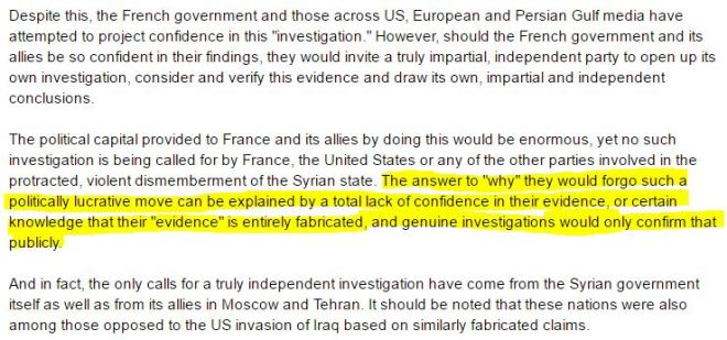 french-investigation-in-syria-neither