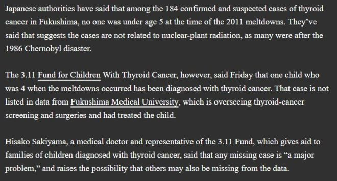 fukushima-4-year-old-missing-in-japan-thyroid-cancer-records