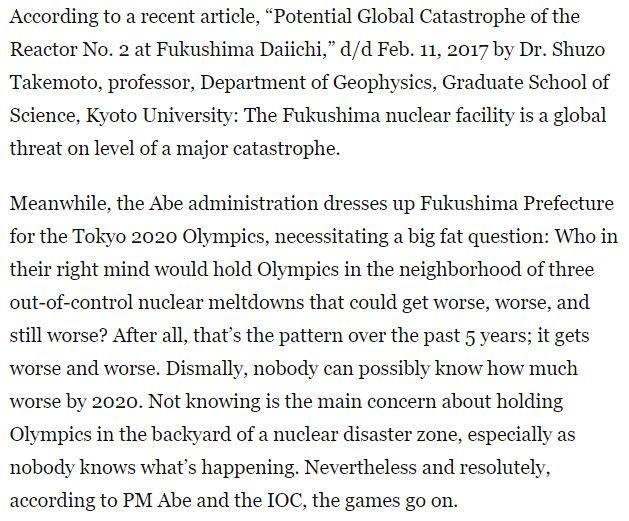 fukushima-a-lurking-global-catastrophe