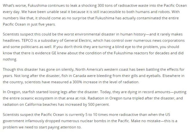 fukushima-contaminated-entire-pacific-ocean-and-now-theres-hell-to-pay