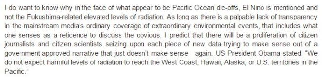 fukushima-fallout-throwing-radioactive-caution-to-the-wind-and-sea