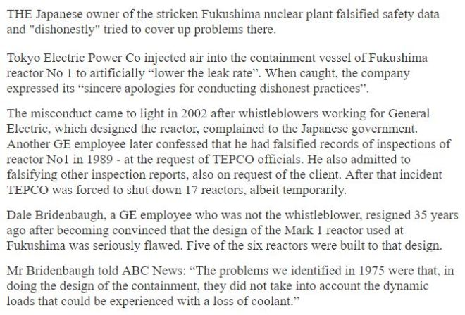 fukushima-nuclear-plant-owner-falsified-inspection-records