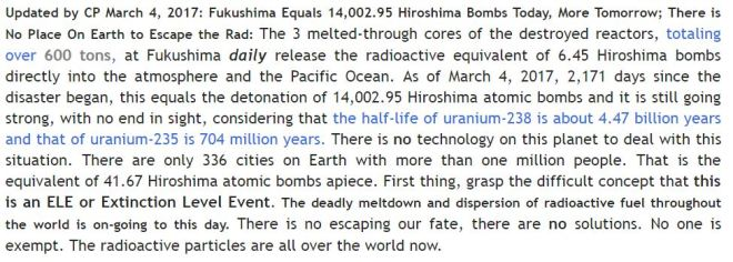 fukushima-update-14002-95-hiroshima-bombs-today-more-tomorrow-2548842.JPG