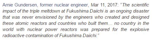 fukushima-worst-industrial-cataclysm-in-history-of-world-nuclear-engineer-arnie-gundersen