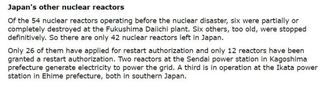 fukushima_catastrophe_unfolds_key_facts_and_figures_for_an_unhappy_sixth_anniversary2