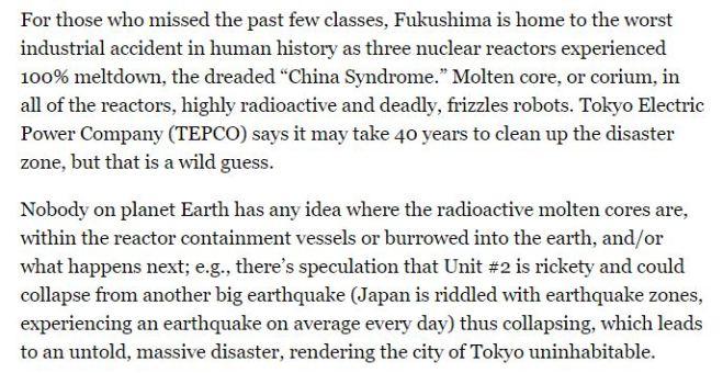 fukushimas-upcoming-olympics2.JPG