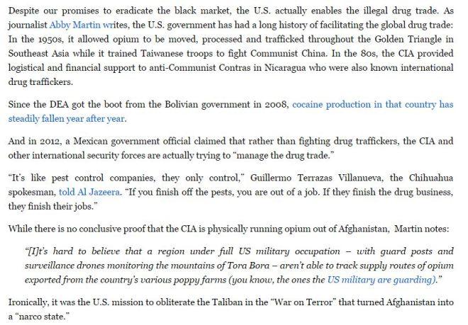 global-war-terror-created-heroin-epidemic-us-afghanistan.JPG