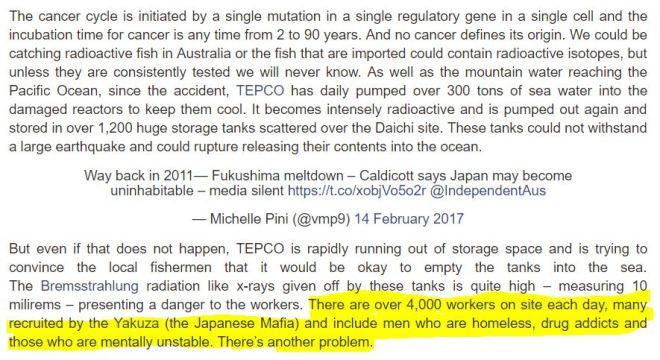 helen-caldicott-the-fukushima-nuclear-meltdown-continues-unabated
