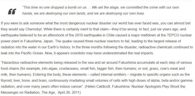 hell-to-pay-fukushima-contaminated-entire-pacific-ocean