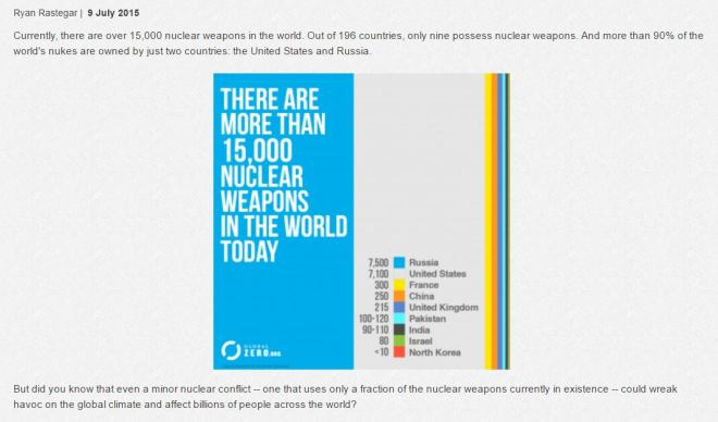 how-many-nukes-would-it-take-render-earth-uninhabitable2.JPG