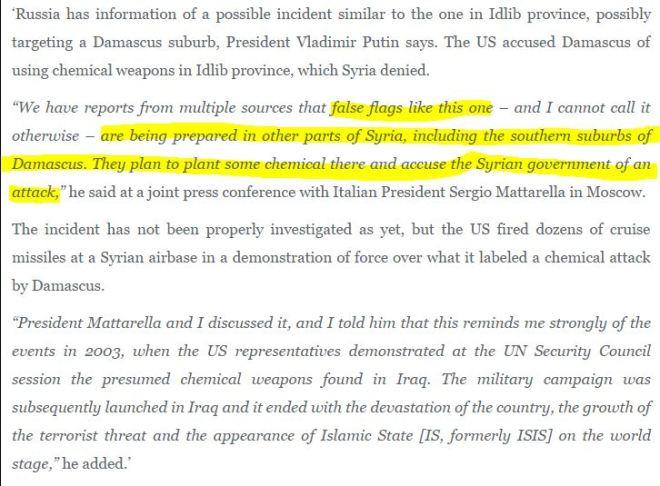 idlib-chemical-attack-false-flag-may-come-putin