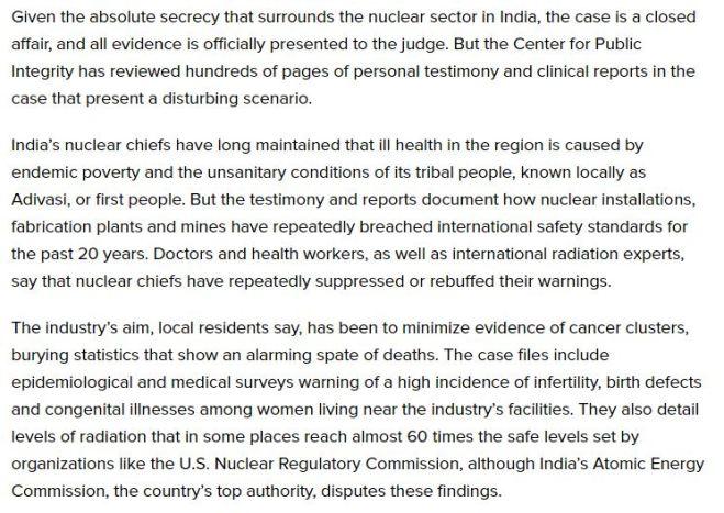 india-uranium-mine-jadugoda_us_566b2d2ce4b0fccee16e8dcd