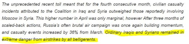 international-airstrikes-and-civilian-casualty-claims-in-iraq-and-syria-april-2017