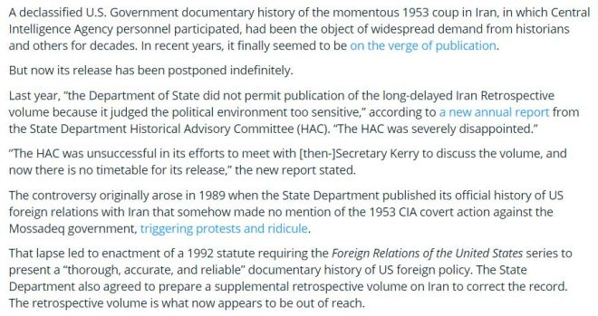 iran-history-deferred