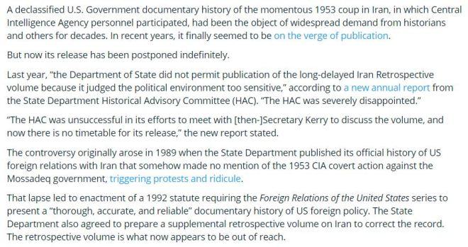 iran-history-deferred