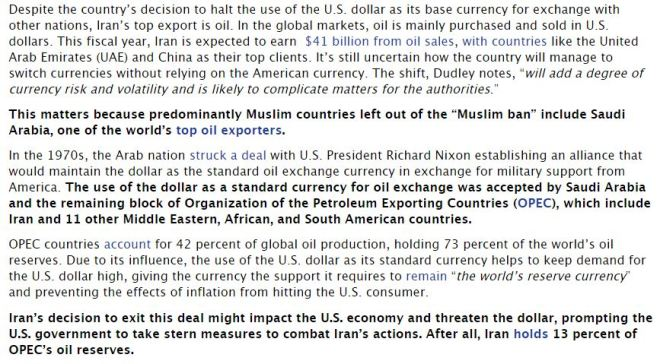 iran-just-officially-ditched-dollar.JPG