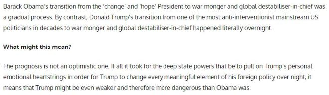 is-donald-trump-more-dangerous-than-barack-obama