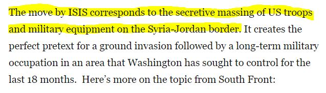 is-mad-dog-planning-to-invade-east-syria