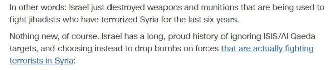 israel-provides-air-support-syrian-jihadists-again