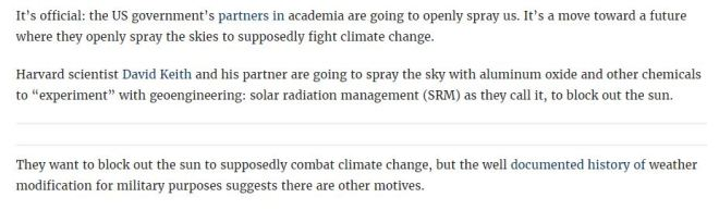 its-official-sky-will-be-sprayed-in-geoengineering-experiment-blocking-sun-for-climate-change