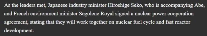japan-france-confirm-nuclear-and-security-cooperation