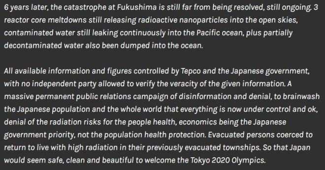key-figures-for-the-fukushima-6th-anniversary