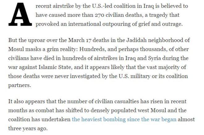 la-fg-iraq-airstrikes