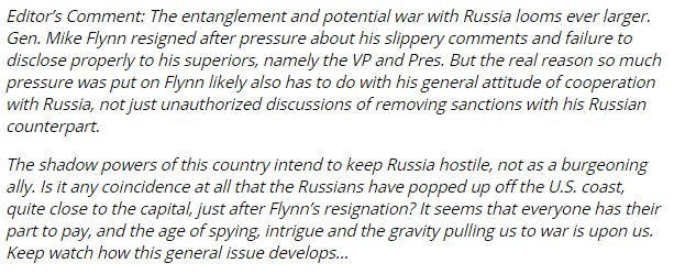 less-than-coincidental-russian-spy-vessel-trolls-us-coast-just-after-flynn-resigns
