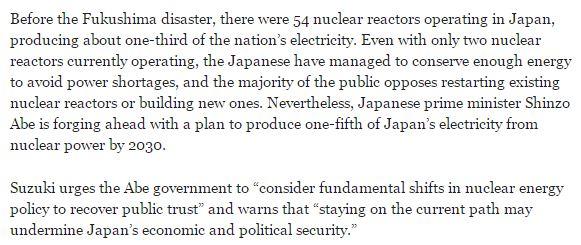 losing-faith-fukushima-cleanup-six-years10617