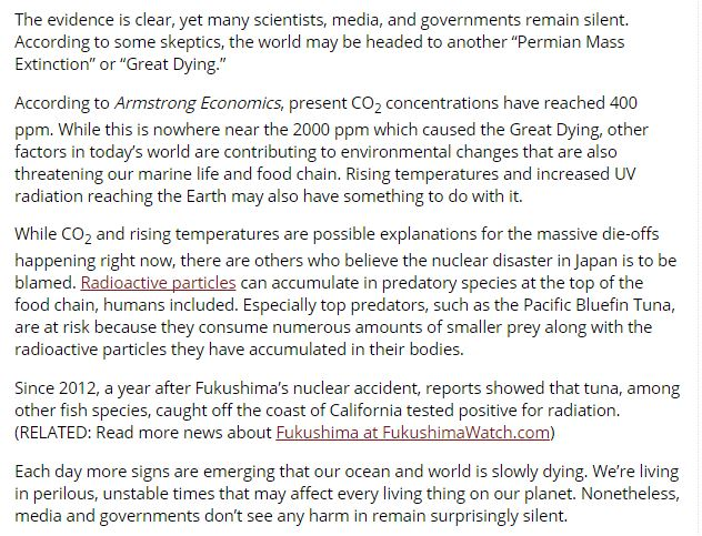 massive-government-coverup-near-total-collapse-of-ocean-food-chains-mass-death-to-humans-will-follow-b_04042017