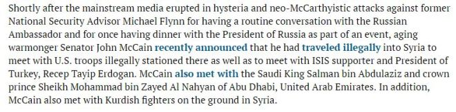 mccain-illegally-travels-syria-meets-leaders-fighting-groups