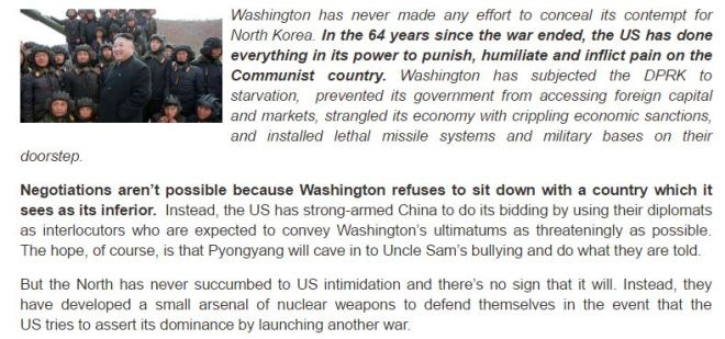 military-adventurism-the-problem-is-washington-not-north-korea
