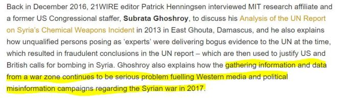 mit-researcher-syria-wmd-facts-were-manufactured-to-fit-us-conclusion-for-ghouta-in-2013.JPG