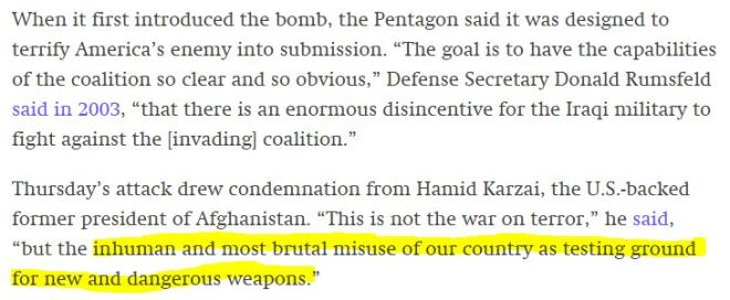 mother-of-all-bombs-never-used-before-due-to-civilian-casualty-concerns