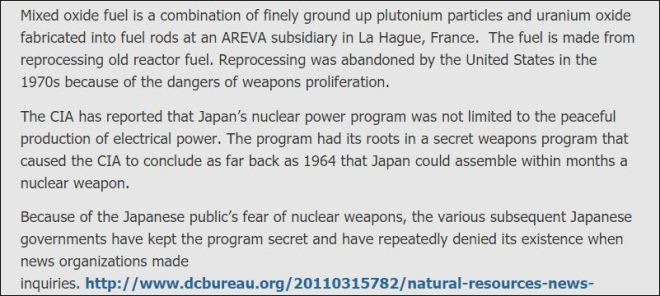 multiple-dangers-of-mox-fuel-used-in-fukushimas-no-3-nuclear-reactor.JPG