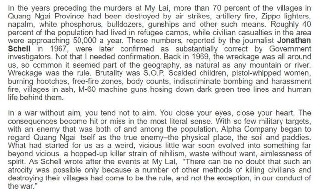 my-lai-massacre-49-years-later-the-atrocities-have-never-stopped