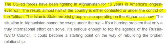 nato-boost-military-presence-afghanistan-again-mission-impossible