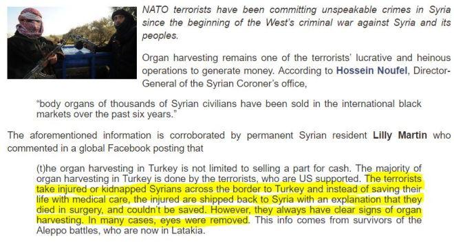 nato-terrorism-in-syria