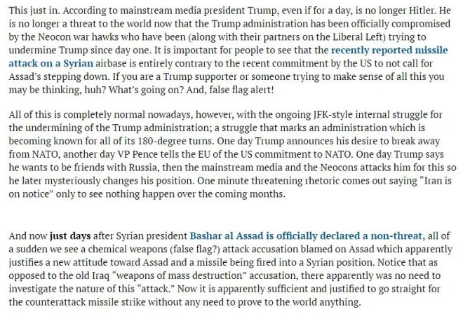 neocons-win-mainstream-media-criticism-trump-comes-screeching-halt-missile-attack-syria