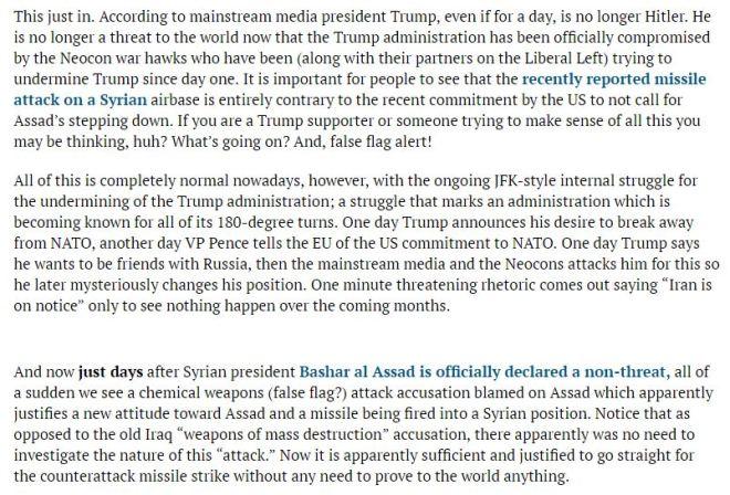 neocons-win-mainstream-media-criticism-trump-comes-screeching-halt-missile-attack-syria