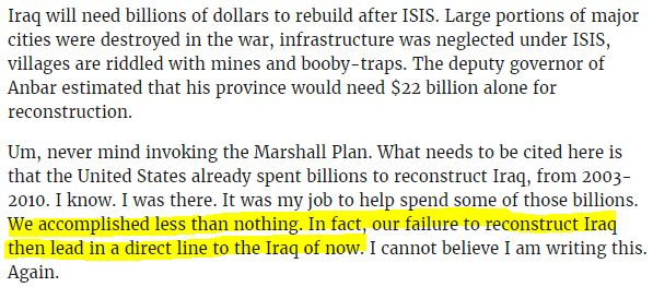 nooooooooooooooo-iraq-asks-us-for-marshall-plan-reconstruction-funds.JPG