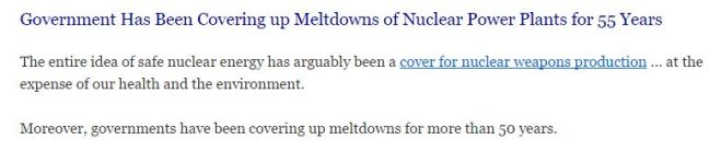 nuclear-cover-ups.JPG