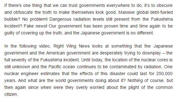 nuclear-engineer-fukushima-last-250000-years