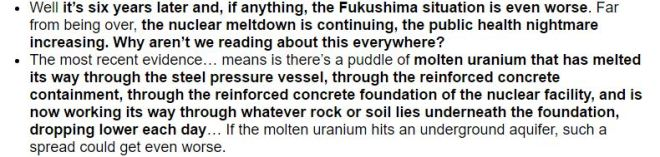 nuclear-investigator-worry-about-underground-explosions-at-fukushima-new-data-shows-molten-fuel-is-dropping-lower-each-day-melting-deeper-into-ground-under-plant-disaster-is-far-worse-th