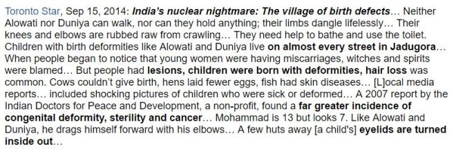 nuclear-nightmare-village-birth-defects-deformed-heads-lopsided-bodies-toad-skin-eyelids-turned-inside-school-built-radioactive-waste-children-mutations-almost-every-street-video